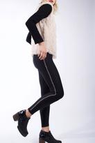 Enbabia Fuzzy Sweater