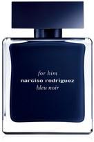 Narciso Rodriguez 'For Him Bleu Noir' Eau De Toilette
