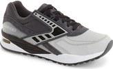Brooks 'Regent' Sneaker (Men)