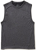 Nike Breathe HyperCool Training Muscle Tank