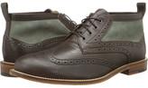 J Shoes Hyde