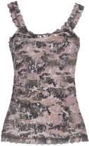 Hanky Panky Sleeveless undershirts - Item 48186056