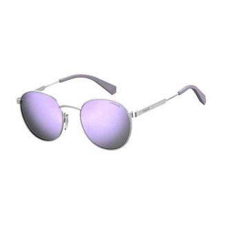 Polaroid Sunglasses PLD 2053/S Oval Sunglasses