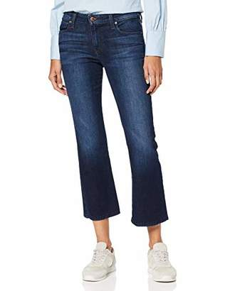 Joe's Jeans Women's The Olivia Chino Jeans,W26/L32