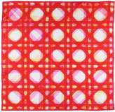 Christian Dior Square scarves - Item 46541572