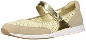 Aerosoles Women's DRESSINGROOM Shoe