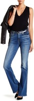 7 For All Mankind A-Pocket Bootcut Jean