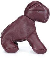 Christopher Raeburn mutt coin purse