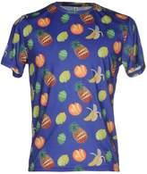BAKER'S T-shirts - Item 12000628