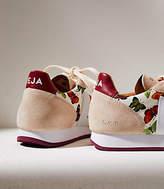 Lou & Grey SDU Veja x Deyrolle Sneakers