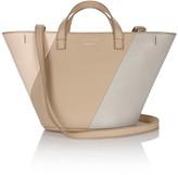 Meli-Melo Rosalia Mini Cross Body Bag Colour-Block