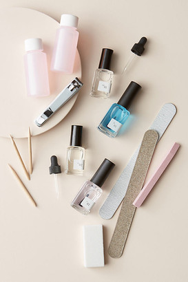 Sundays Manicure Kit By Sundays in Assorted