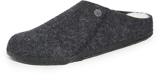 Birkenstock Zermatt Slippers