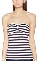 S'Oliver Women's 35899972276 Bikini Bottoms
