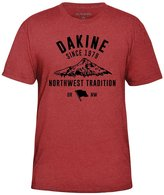 Dakine Tradition T Shirt