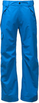 The North Face Men's Seymore Snow Pants