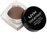 NYX Tame & Frame® Tinted Eyebrow Enhancer
