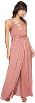 Dolce Vita Kendall Dress Women's Dress