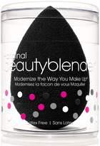 Beautyblender The Pro Beauty Blender Sponge