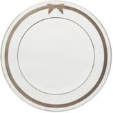 Kate Spade Grace Avenue Salad Plate