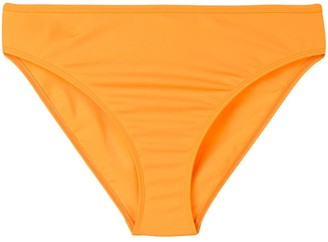 Marlies Dekkers Papillon bikini briefs