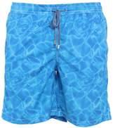 BAIA30REMI Swimming trunks
