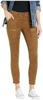 Joie Park Skinny (Lacquer) Women's Casual Pants