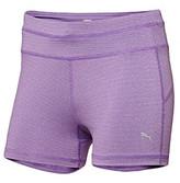 Puma Tight Gym Short