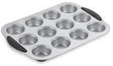 Cuisinart Easy-Grip Non-Stick 12-Cup Muffin Pan