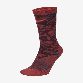 Nike Training Crew Socks Everyday Cushioned Metcon