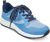Easy Spirit Hugs Sneakers Women's Shoes