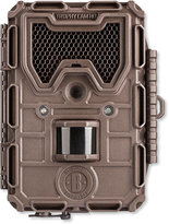 L.L. Bean Bushnell Trophy Cam HD Essential E2 Game Camera