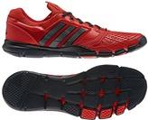 adidas adipure Trainer 360 Shoes