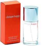 Clinique Happy Eau De Parfum Spray - Women's