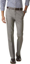Dockers D1 Signature Slim-Fit Flat-Front Pants