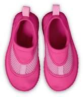 I Play Swim Shoe in Pink