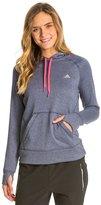 adidas Women's Ultimate Pullover Hoodie 8135042