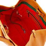 Dooney & Bourke Florentine Pocket Shopper