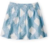 Boden Lily Skirt