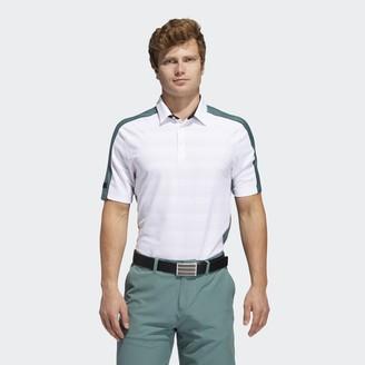 adidas Sport Style Polo Shirt