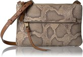 Vince Camuto Gally Cross Body Bag