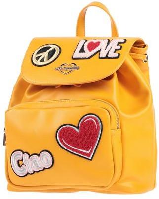 Love Moschino Backpacks & Bum bags