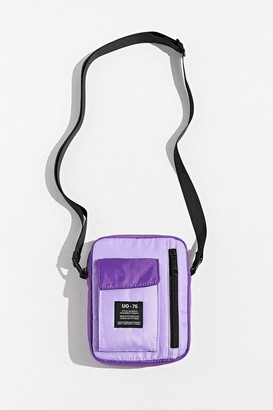 Urban Outfitters Mini Messenger Bag