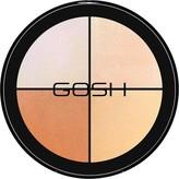 Gosh Strobe N Glow Kit Highlight 001