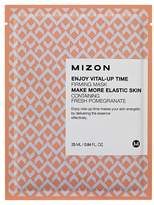 Mizon Enjoy Vital-Up Time - Firming Mask - 0.84 oz