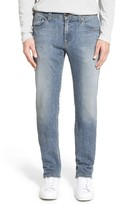 Fidelity Men's 'Jimmy' Slim Straight Leg Jeans