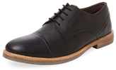 Ben Sherman Leon Derby Shoe
