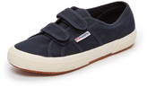 Superga 2750 Velcro® Sneakers