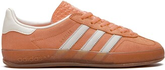 adidas Gazelle low-top sneakers