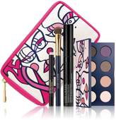Estee Lauder Pink Ribbon Knockout Eyes Collection